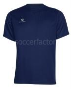 Camiseta de Fútbol KELME Team    78332-107