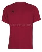 Camiseta de Fútbol KELME Team    78332-130