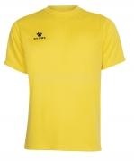 Camiseta de Fútbol KELME Team    78332-151