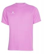 Camiseta de Fútbol KELME Team    78332-155