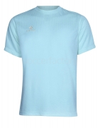 Camiseta de Fútbol KELME Team    78332-212