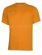 Camiseta de Fútbol KELME Team    78332-227