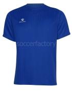 Camiseta de Fútbol KELME Team    78332-703