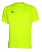 Camiseta de Fútbol KELME Team    78332-944