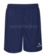 Calzona de Fútbol KELME Basic    75105-107