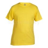 Camiseta de Fútbol ROLY Promocional 6555-03