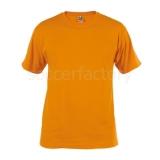 Camiseta de Fútbol ROLY Promocional 6555-31