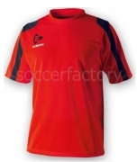 Camiseta de Fútbol ELEMENTS Player 102010-3
