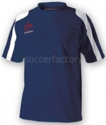 Camiseta de Fútbol ELEMENTS Player 102010-8