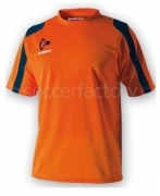 Camiseta de Fútbol ELEMENTS Player 102010-5