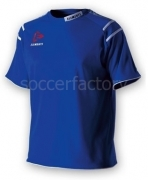 Camiseta de Fútbol ELEMENTS Iniesta  102029-9