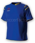Camiseta de Fútbol ELEMENTS Iniesta  102029-6