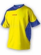 Camiseta de Fútbol ELEMENTS Luca 102955-2
