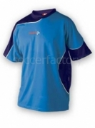 Camiseta de Fútbol ELEMENTS Luca 102955-9