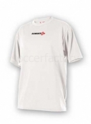 Camiseta de Fútbol ELEMENTS Combi 102730-0