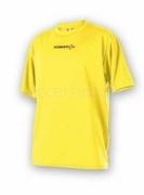 Camiseta de Fútbol ELEMENTS Combi 102730-2
