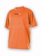 Camiseta de Fútbol ELEMENTS Combi 102730-5