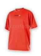 Camiseta de Fútbol ELEMENTS Combi 102730-3
