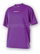Camiseta de Fútbol ELEMENTS Combi 102730-6