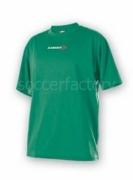 Camiseta de Fútbol ELEMENTS Combi 102730-4