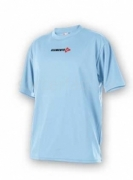 Camiseta de Fútbol ELEMENTS Combi 102730-1