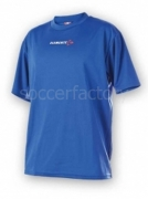 Camiseta de Fútbol ELEMENTS Combi 102730-9