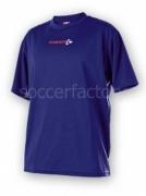 Camiseta de Fútbol ELEMENTS Combi 102730-8