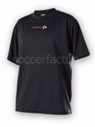 Camiseta de Fútbol ELEMENTS Combi 102730-7