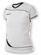 Camiseta de Fútbol ELEMENTS Zirle Femenino 402953-0