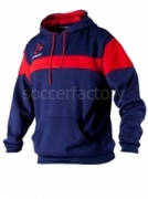 Sudadera de Fútbol ELEMENTS Champion  805007-8