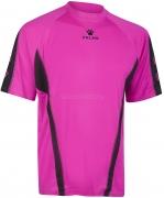 Camisa de Portero de Fútbol KELME Spider 78186-154