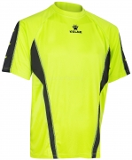 Camisa de Portero de Fútbol KELME Spider 78186-402
