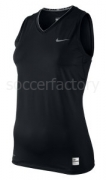 de Fútbol NIKE Woman Pro Fitted Training Tank Top 363940-010