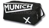 Bolsa calçado de Fútbol MUNICH Push 610003