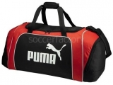 Bolsa de Fútbol PUMA Team Large Bag 68221-02