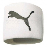 de Fútbol PUMA Sock Stoppers Wide 50636-01