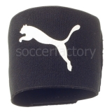de Fútbol PUMA Sock Stoppers Wide 50636-02