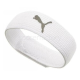 de Fútbol PUMA Sock Stoppers Thin 50637-01