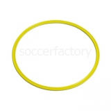 de Fútbol JS Aro psicomotricidad 40 cm. 0007501