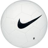 Balón Fútbol de Fútbol NIKE Team Training SC1911-117