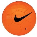 Balón Fútbol de Fútbol NIKE Team Training SC1911-880