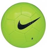 Balón Fútbol de Fútbol NIKE Team Training SC1911-330