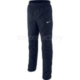 Pantalón de Fútbol NIKE Comp 11 WVN Niño 411831-451
