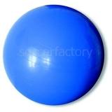 de Fútbol JS Pelota Gigante 65cm 0003614