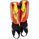 Espinillera de Fútbol ADIDAS F50 Replique X16993