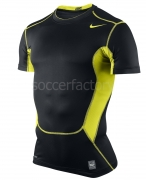 de Fútbol NIKE Hypercool Compression  Top 1.2 449838-012