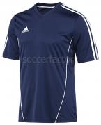 Camiseta de Fútbol ADIDAS Estro X20951