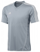 Camiseta de Fútbol ADIDAS Estro X20961