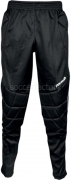 Pantalón de Portero de Fútbol REUSCH 360 Protection Pant 3116201-700