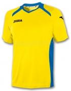 Camiseta de Fútbol JOMA Champion II 1196.98.006